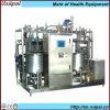Uhtの版のジュース及びミルクの滅菌装置(BR0.26-BS)