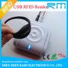 USB NFC, der Antikollisions-NFC Leser programmiert