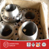 Flange do encanamento do ANSI B16.5/DIN En1092-1/GOST12821/Jisb2220/Mss Sp-44