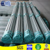 Dipped caldo Galvanized Steel Scaffold Pipe 48.3*3.25mm