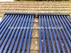 Collettore termico solare (EN12975)