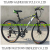 Tianjin 26 de  Fiets van de Berg Bicycles/MTB 21s