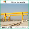 Perfessional Gantry Crane Manufacturer en Chine
