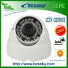 Пластичная домашняя камера купола иК наблюдения