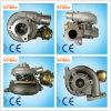 Gt2052V 724639-0006 Turbine pour Nissans Patrol Terrano II