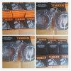 Подшипник завальцовки Timken фабрики 30206 подшипника ролика конусности Китая