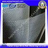 DIP caldo Galvanized Square Wiire Mesh con (CE e SGS)