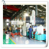 Railway Bogies (CKM2516)를 위한 꽃창포 Certificated CNC Gantry Milling Machine