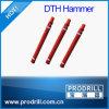 Молоток SD DTH цены по прейскуранту завода-изготовителя оптовый для Quarrying