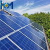 3.2mm AR-Coating Tempered Solar Energy Glass para o picovolt Parte