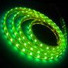 5050 kits de la luz de tira del LED