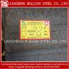 Aço material do feixe de Q345b H para a construção
