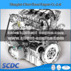 Motor diesel a estrenar de los motores de vehículo de la alta calidad VM R428