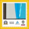 H34 de Plaat van het Aluminium ASTM 5052