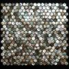 小さい六角形パターン(BLM-HX15)のBlacklipの真珠色のモザイク