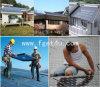製造業者の卸し売り太陽エネルギーの高性能の太陽電池パネル