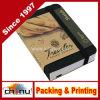Bosquejo Pocket del diario del viajero (520081)