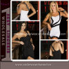 Madame sexy Nightwear Babydoll Lingerie (TSW6147)