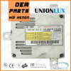 Promotion 24V 55W HID Ballast for Xenon Light Bulbs for Car Ux-Or10und3 D4