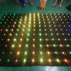 P18 LED Video-Trennvorhang der Stufe-Beleuchtung-LED