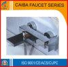 Mezclador de latón de baño de alta calidad