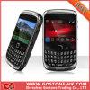 Первоначально открынный мобильный телефон 3G 1256 148 кривого 9300 Bb