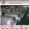 ASTM A792 SGLCC440 Galvalume 강철 코일