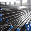 Tubo sin soldadura del acero inoxidable/tubo ASTM 202 316L 321