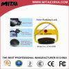 Haute Qualité Parking voiture Position Lock (CWS-05B)