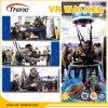 Simulateur électronique bon marché de tapis roulant de Vr de qualité chaude de vente