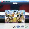 MIFARE DESFire EV1 4k intelligente RFID Belüftung-Karte