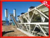 Constructionのための60m3/H Concrete Batching Plant