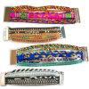 Magnetischer Haken-handgemachte Armband-Form-Schmucksachen (HBL-10856)