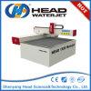 Ceramische Waterjet van de Scherpe Machine van de Straal van het Water van de Ceramiektegel Scherpe Machine