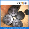 Ss400 JIS 10k Forged Blind Flange
