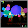 Hanging Ball Lights Bcd-008b