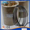 Various Sizes를 가진 큰 수요 Products Iron Piston Ring