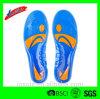 高品質の新しいOrthoticマッサージのアーチのSurpportのゲルの靴の中敷