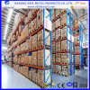 Ebilmetal-Fotorreceptor de aço da cremalheira da pálete do armazenamento Q235