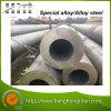 Alloy especial y Alloy Steel (titanio/níquel/acero inoxidable/aluminio/tungsteno)
