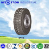 Pesado-deber radial New China Cheap TBR Truck Tyres 10.00r20