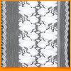 Мягкое Elastic Lace для женское бельё, Stretch Nylon Spandex Lace Trim
