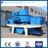 Van de hoge Capaciteit BV- het Zand die van Ce- Certificaten Machine met Prijs Comprtitive maken
