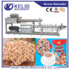 Máquina industrial completamente automática de los cereales de desayuno