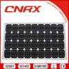 Mono comitato di energia solare di 155W PV con l'iso di TUV