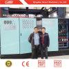 China Machine Manufacturer Recycled Blow Molding Machine für Plastic Making Machine
