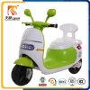 판매를 위한 Hebei Facroty에서 좋은 아기 전기 기관자전차