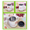 Vario Ceramic Cups e Mugs per Coffee Drinking Dn-302