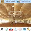 40x60m Big Szies Hall Tent für Large Event (SP-PF40)