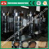 Prensa de petróleo hidráulica de girasol del precio bajo de la alta calidad (6Y-180)